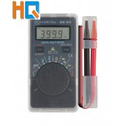 Model 1018/1018H